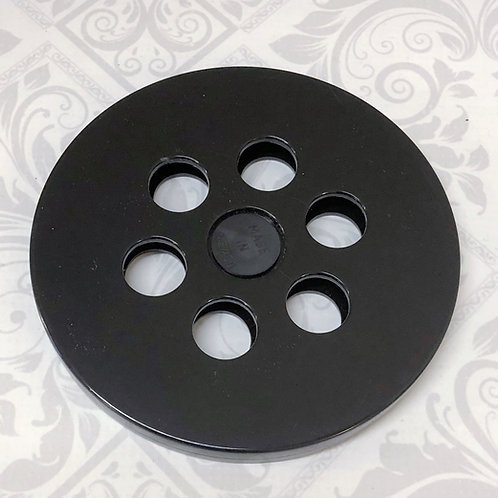 """5.5"""" Small Cake Decorating Turntable"""