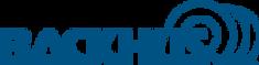 logo-backhus-gmbh.png
