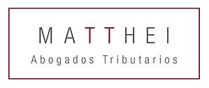 Logo Matthei Abogados TRAZADO-01.png