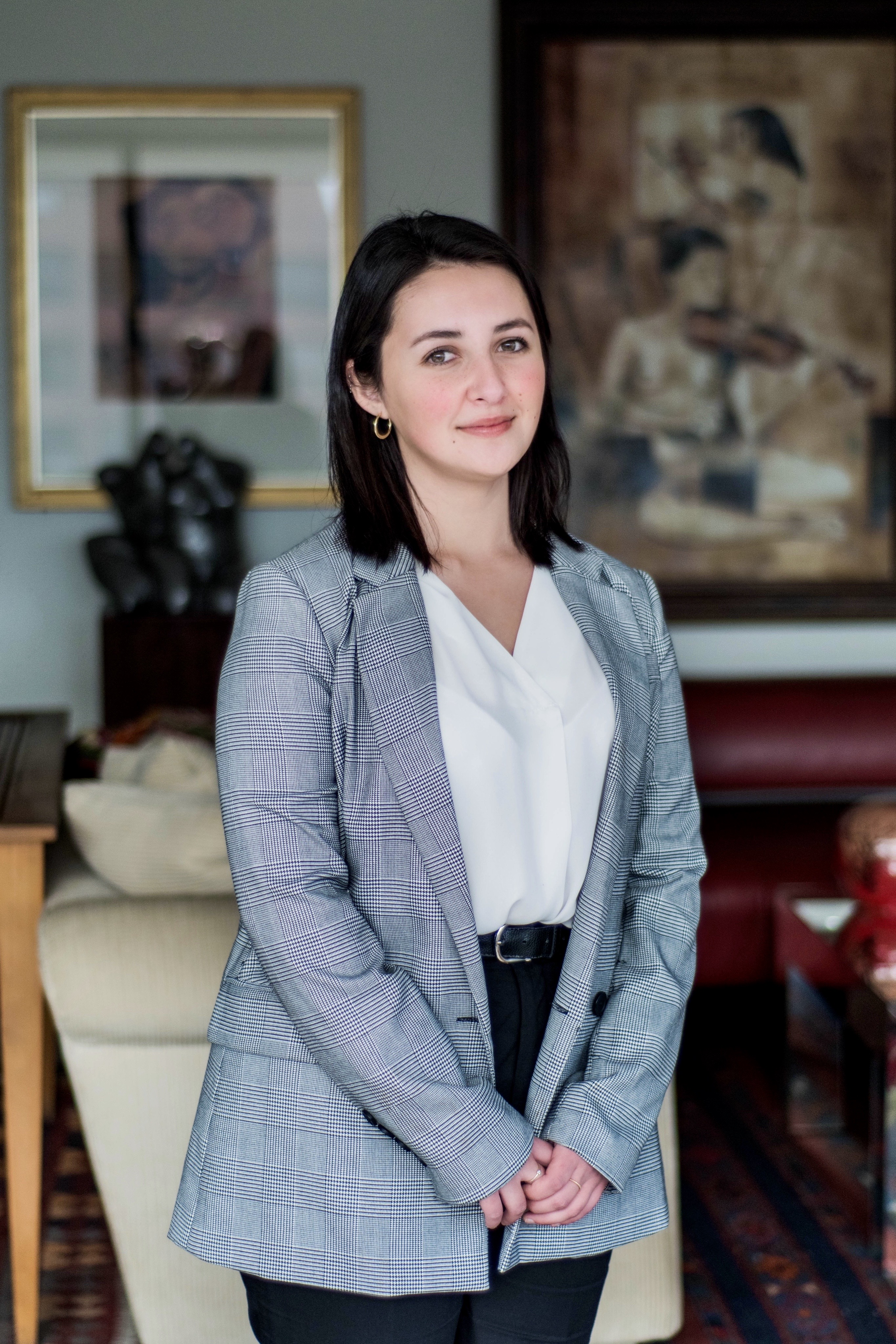 Bárbara Bilbao