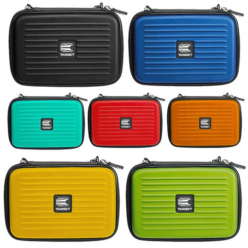 Target Wallet XL Pack