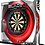 Thumbnail: Winmau Blade 5 Dualcore