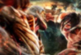 Attack On Titan.jpeg