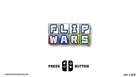 Flip Wars Logo.jpg