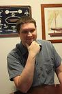 T.K. Wade author writer tkwade.com