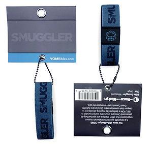 Smuggler Wristband Cut-1.jpeg