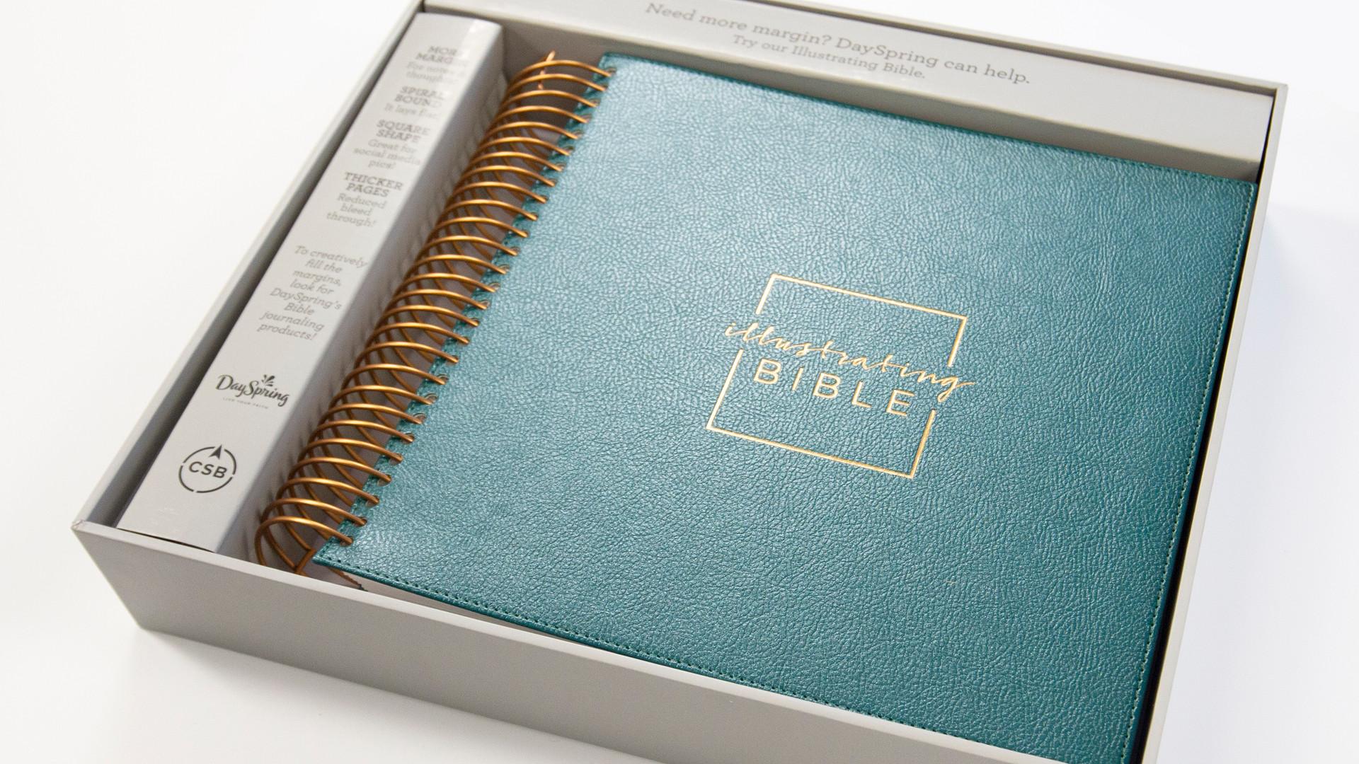 Illustrate bible Teal.jpg