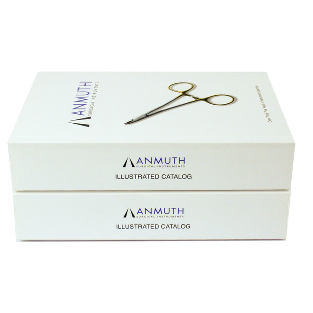 Anmuth Surgical Catalog_2.jpg