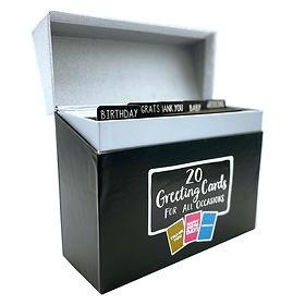 Card Box 3.jpg