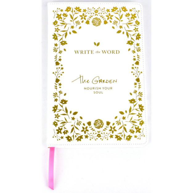 Write the Words Journals_4.jpg