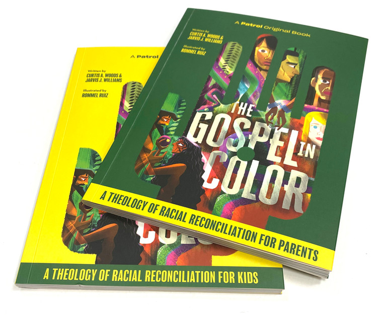 The Gospel in Color 2.JPG