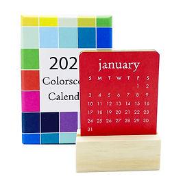 Calendar Card.jpeg