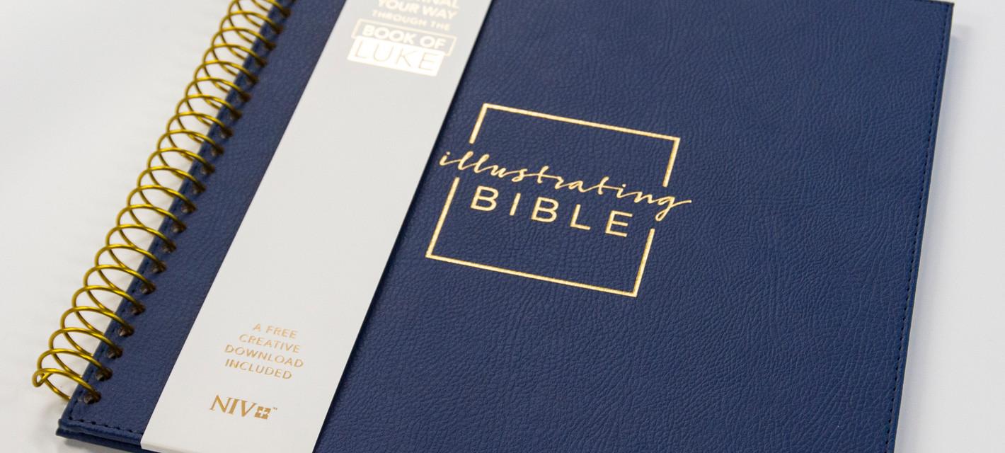 Ilustrate bible Navy.jpg