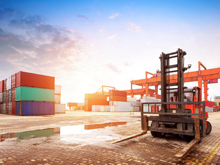Don't Let Shipping Details Ruin Your GTM Plan