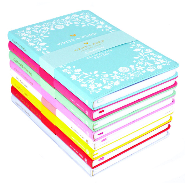 Write the Words Journals_1-5.jpg