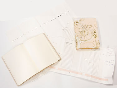 White End Sheets.jpg