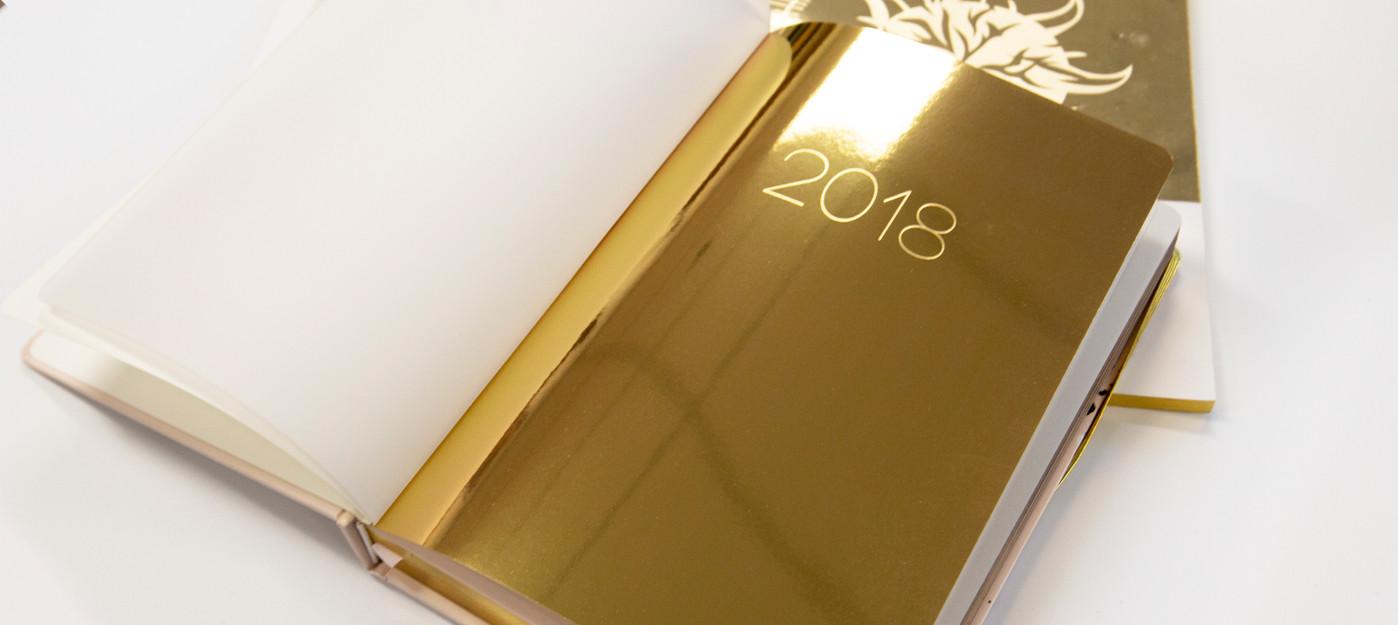 2018 Interior Planner