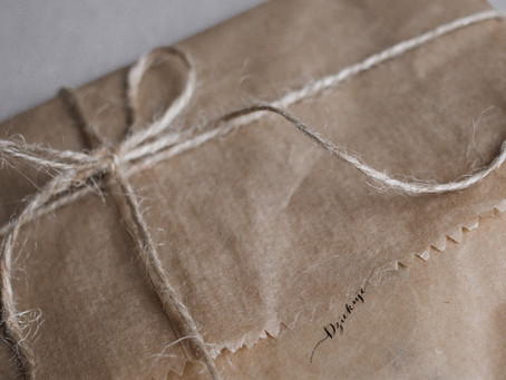3 Great Ideas for Donor Appreciation Gifts at Your Nonprofit