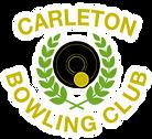 Carleton-Bowling-Club-logo.png