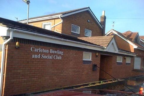 carleton-bowling-club-outside.JPG
