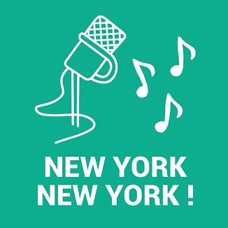 CARRE new york ok.jpg