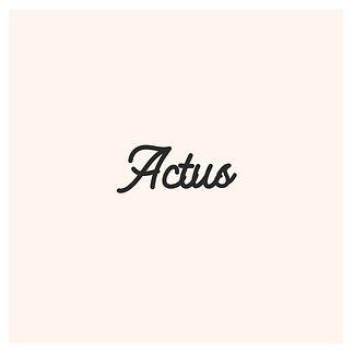 CARRE ACTUS.jpg