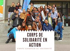 Présentation_volontaires_ESC-1.jpg