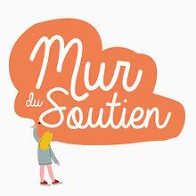 CARRE2_MUR SOUTIIEN.jpg