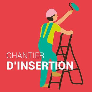 CARRE CHANTIER D'INSERTION.jpg