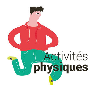 CARRE ADULTES ACTIVITES PHYSIQUES.jpg