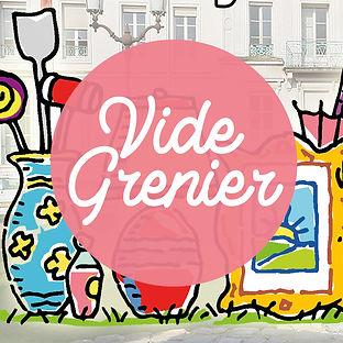 CARRE VIDE GRENIER.jpg