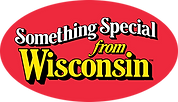 something special from wisconsin