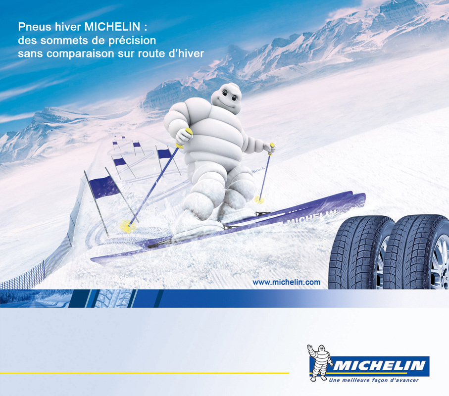 MICHELIN-Gamme-Hiver.jpg