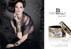 35-FreyWille_Campaign.jpg