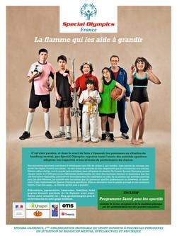 AfficheGenerique-60x80.jpg