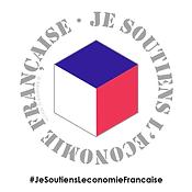 logo_jesoutiensleconomefrancaise_BM.png