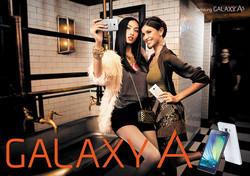 GALAXY-A-Print_Two-Girls_Horizontal_1127.jpg