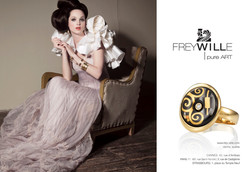 34-FreyWille_Campaign.jpg