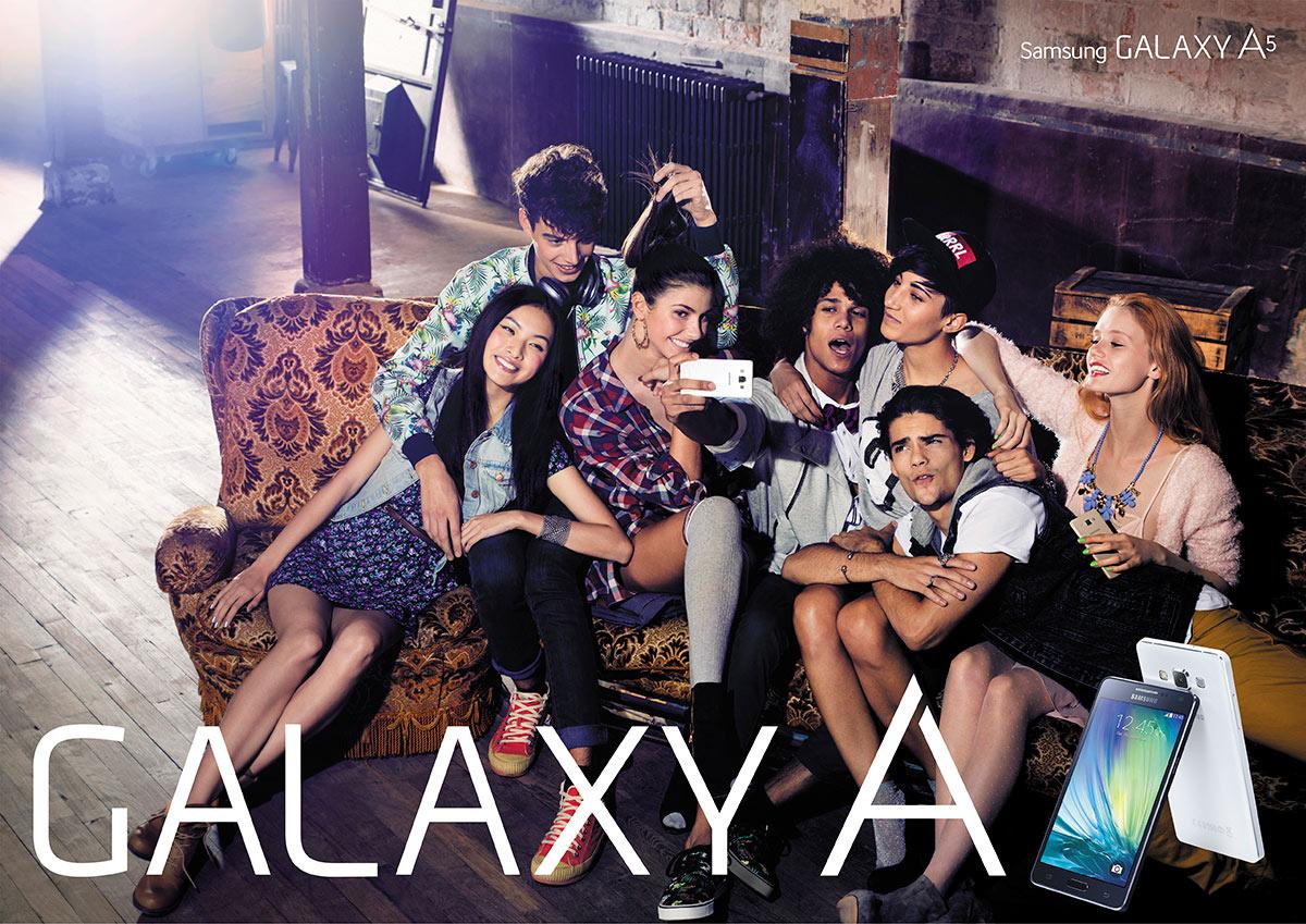 GALAXY-A-Print_Wefie_Horizontal_1127.jpg