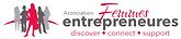 femmes-entrepreneures-logo.png