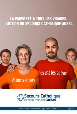 campagne2012-2013_700.jpg