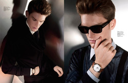 29_shoot_classicwatches-2+copy.jpg