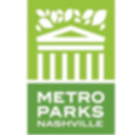 nashville-metro-parks-1492111568-7663.jp
