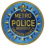 Metro_Nashville_Police.jpg