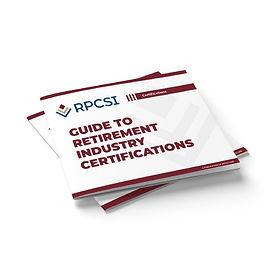 20210120_RPC_VisualGuideCertificationsSu
