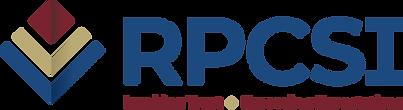 RPC_LogoHorizontalTagline.png