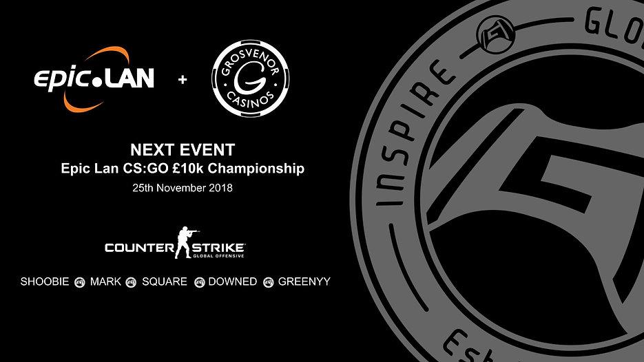 Epic LAN 10k Championship.jpg