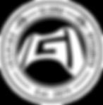 IGI_Logo 2018 edition White.png