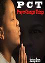 prayer cover.jpg
