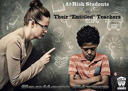 entitlted teachers.jpg